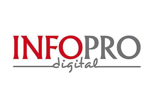 InfoproDigital