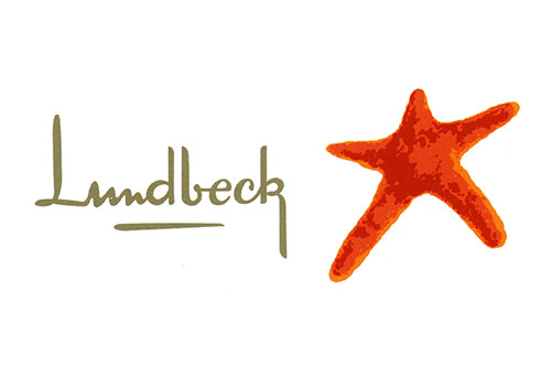 lumbeck